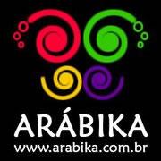 Nova Parceria - Atelier Arábika
