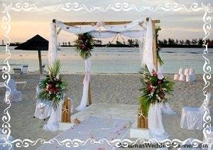 Casamento na Praia #ComoFaz Para Não Errar no Look?!?!