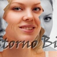 Minha História: Transtorno Bipolar