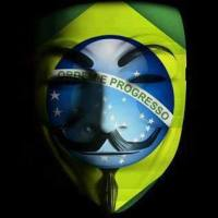 Brasil...Mostra Tua Cara!!!