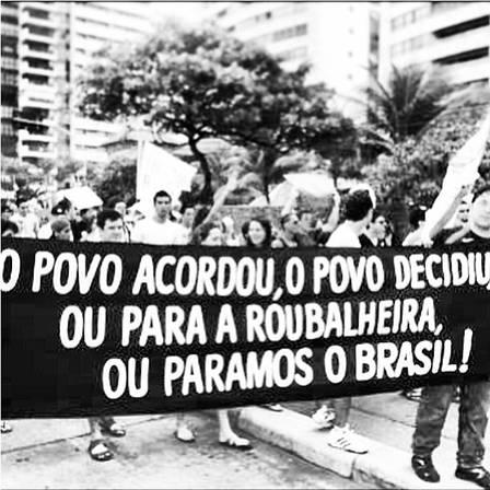 paulo-andre1