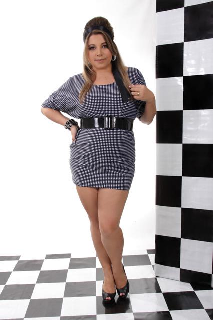Simone-Fiuza-Fashion-Weekend-Plus-Size-Verão-20014-bxa
