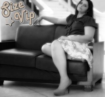 size vip pb